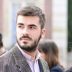 Enrique Lemercier_Hivency blog