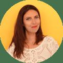 Aline Buisson_Hivency blog