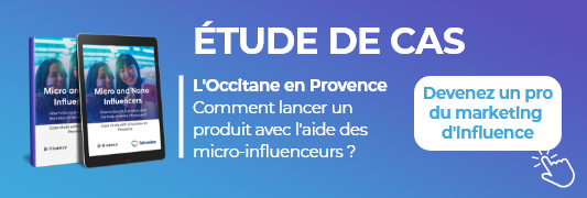 banniere_e-book – loccitane@2x