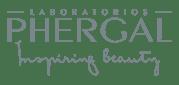 LOGOTIPO-DE-PHERGAL-1 (2)