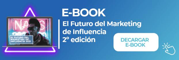 ES - FUTUR MARKETING BANNER EMAIL – 1@2x