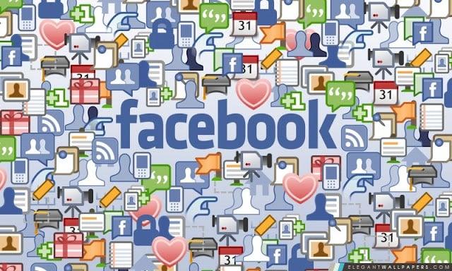 Facebook, qu'est ce qui a changé depuis le nouvel algorithme ?