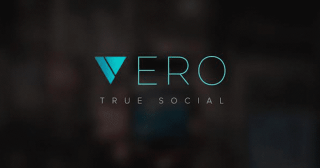 Vero application