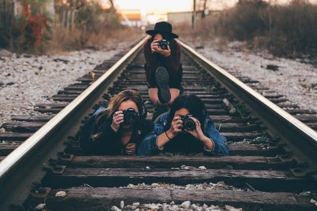 Comment engager une communauté grâce aux vidéos ?