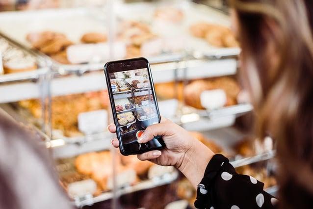 Snapchat Insights : les statistiques pour les marques et influenceurs