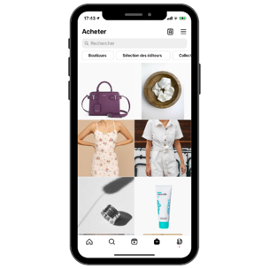 Instagram marketplace_Hivency blog