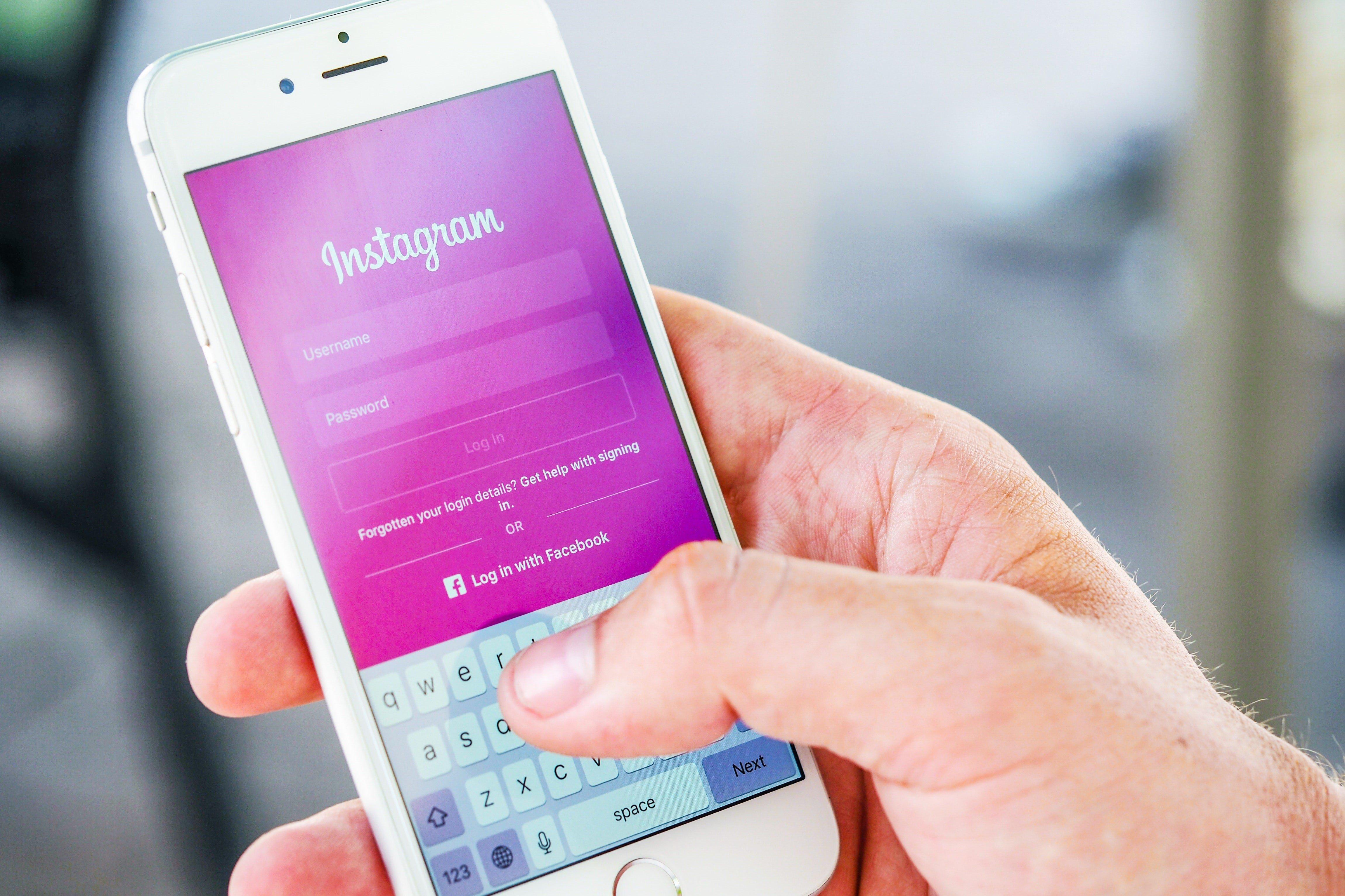 Instagram supprime le compteur de likes_Hivency Blog (2)