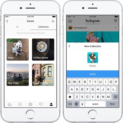 Instagram-lance-la-fonction-Collections-pour-enregistrer-vos-photos-par-catégories-veille-socialmediapro2