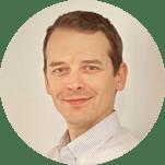 Joel Gaudeul_CMO Hivency (1)