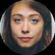 Lara Levy Amnesty International  Hivency Le Blog