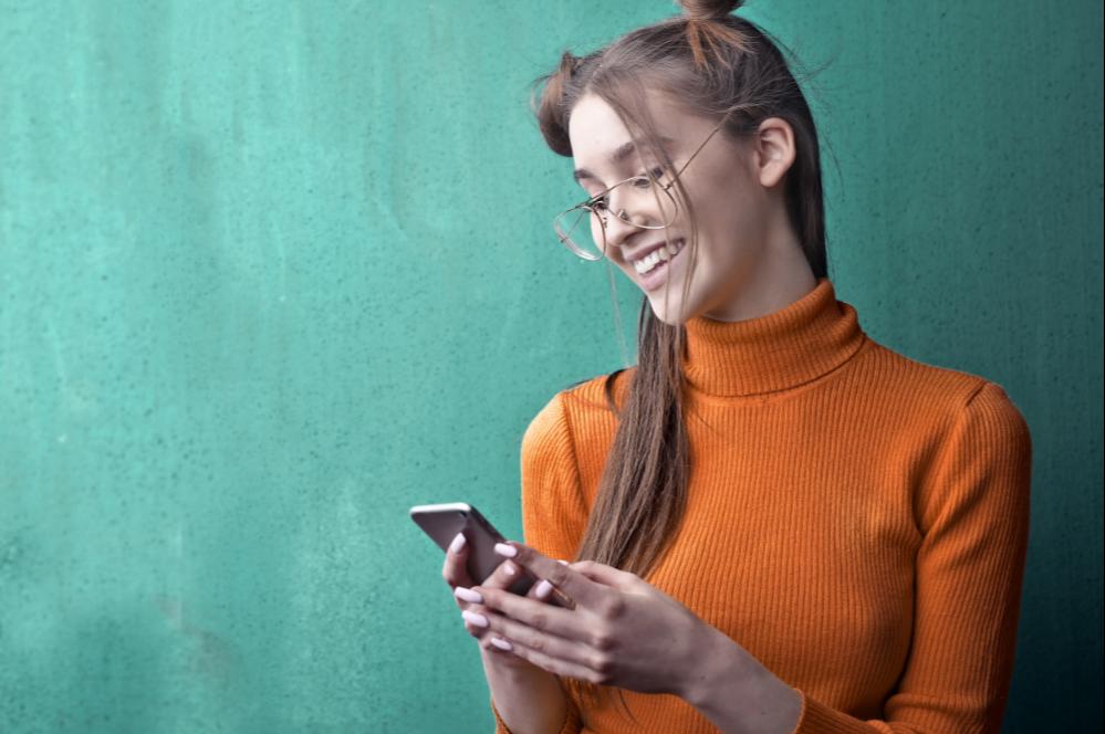 Las Redes Sociales en tiempos de confinamiento_Blog_Hivency