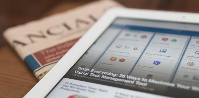 Les contenus les plus partagés sur les réseaux sociaux2_Hivency_Blog