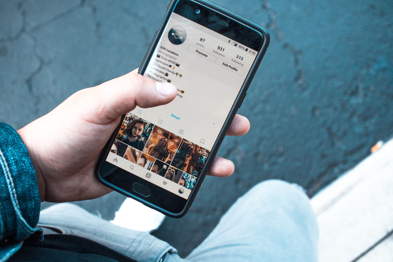 Les contenus les plus partagés sur les réseaux sociaux3_Hivency_le blog