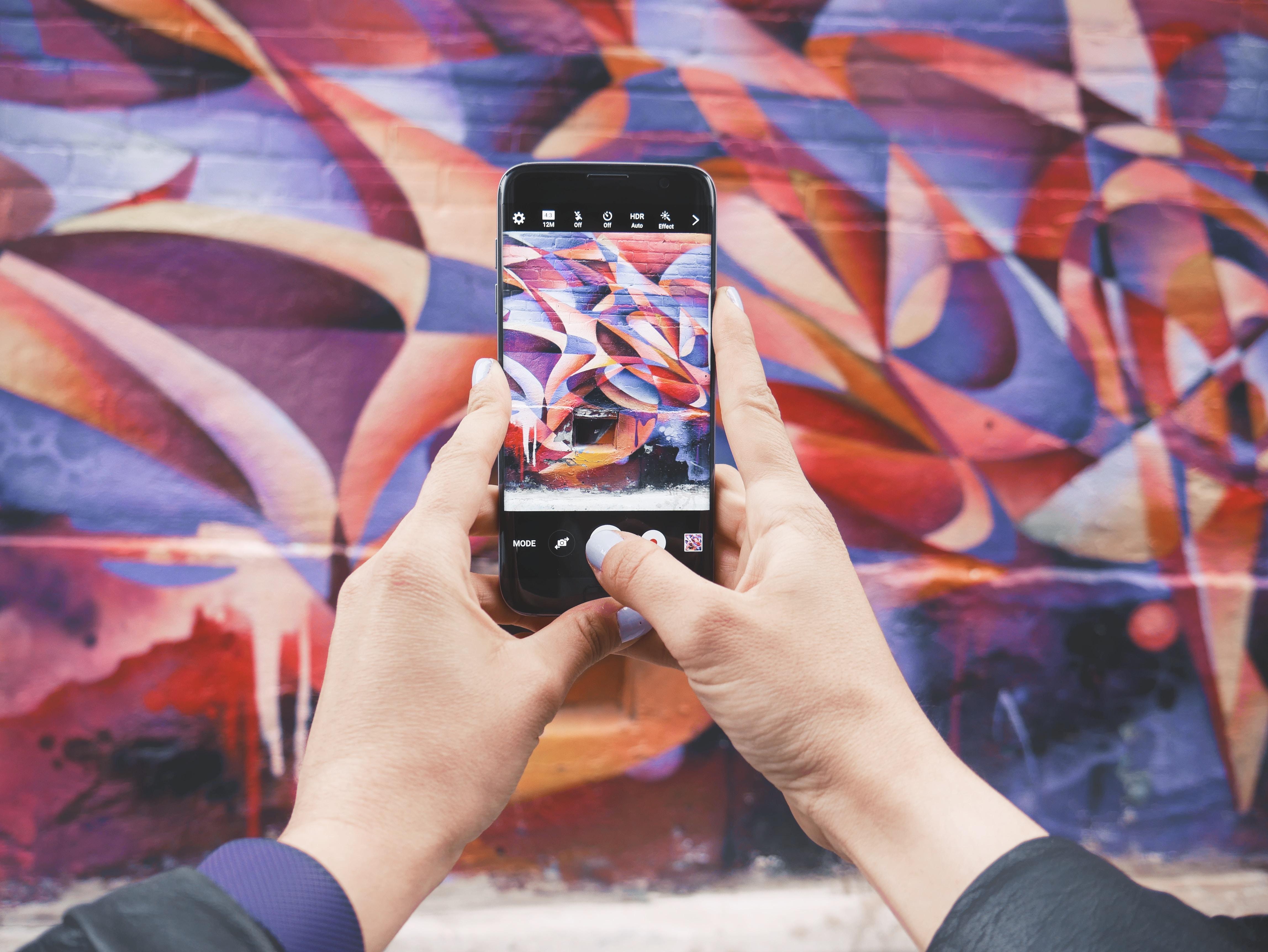 Les nouvelles fonctionnalités Instagram_Hivency
