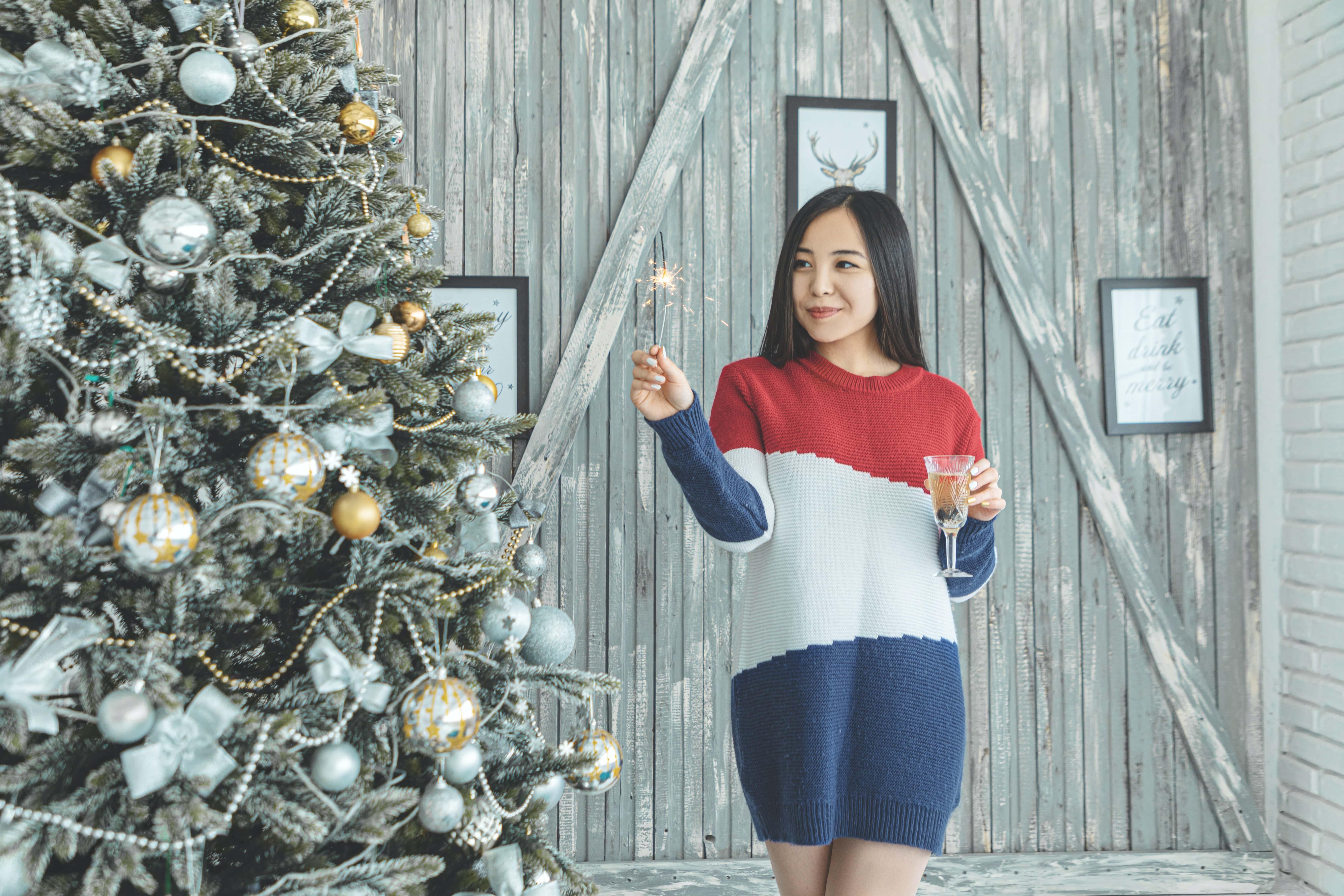 Marketing de influencia Navidad - Hivency Blog Marketing