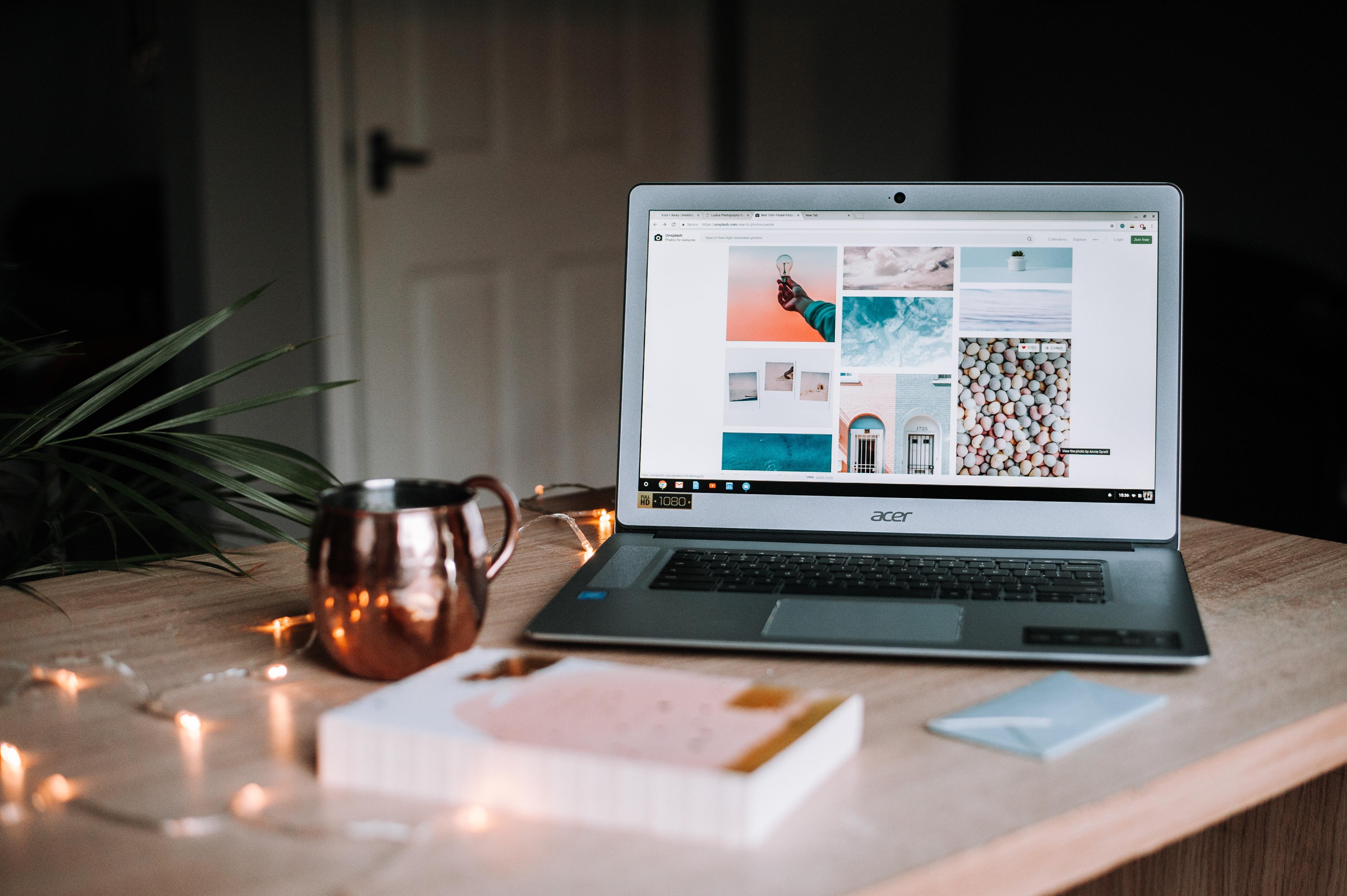 Media-sociaux-Hivency Blog 2