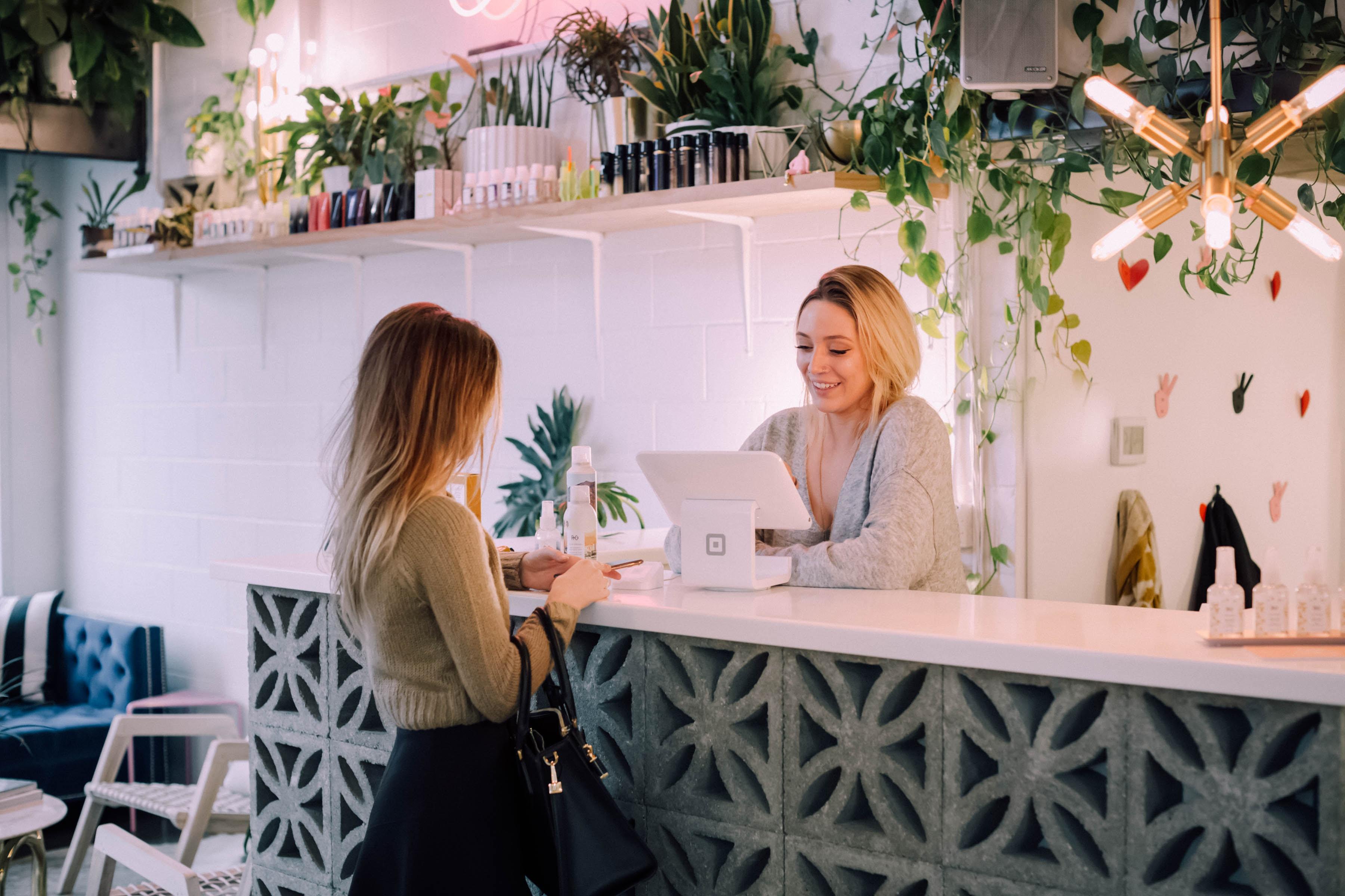 Quattendent les consommateurs des influenceurs 2_Hivency Blog