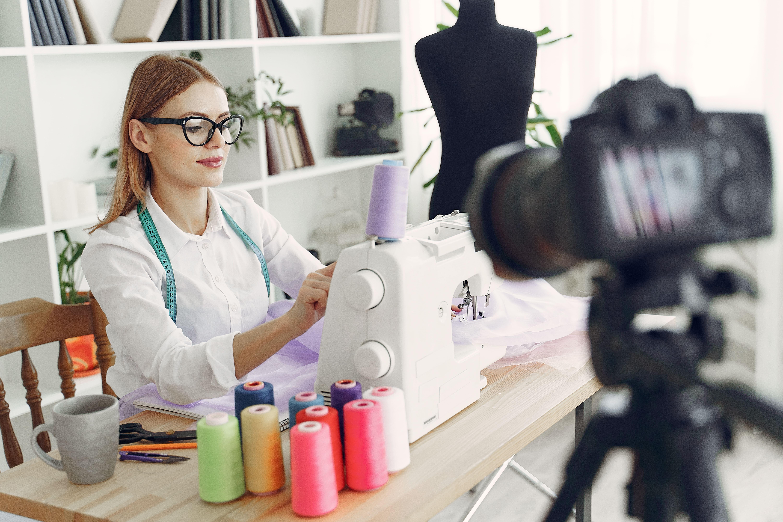 Retail et marketing influence Hivency Le Blog