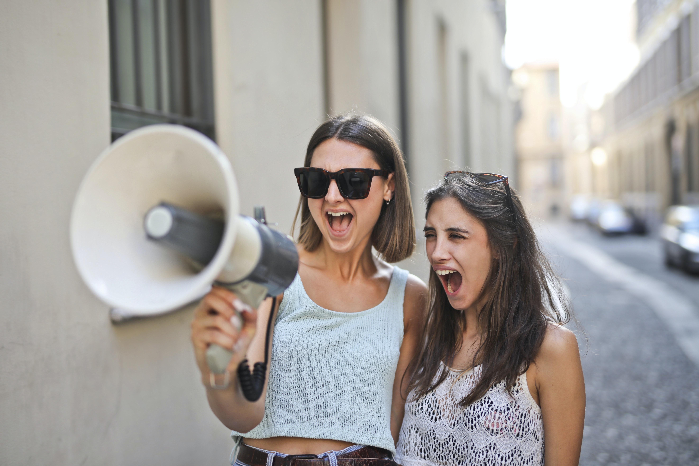 Share of Voice el KPI para opitmizar tus campañas de marketing de influencia - Blog Marketing Hivency__