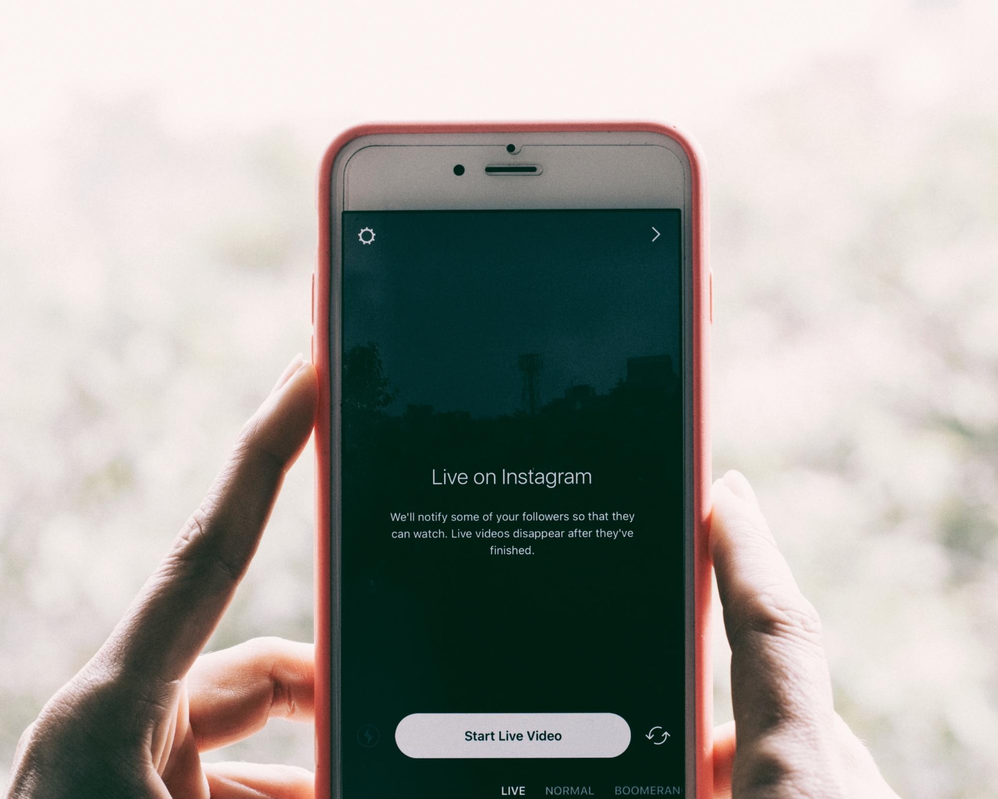 Stories Instagram_Blog Hivency@2x