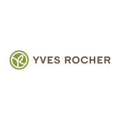 YvesRocher-Logo