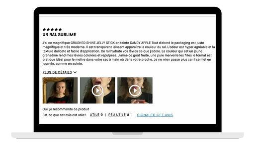 Bobbi-Brown-avis-vidéos