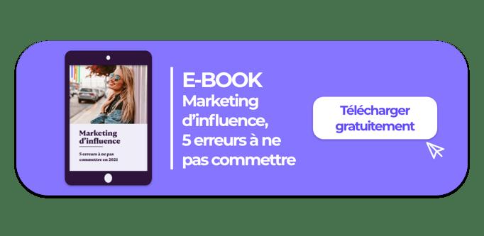 ebook_5_erreurs_banner_new