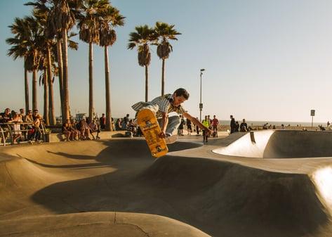 sport skate influence crédit josh-hild
