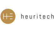 logo_heuritech278x170