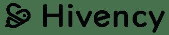 logo_hivency (1)