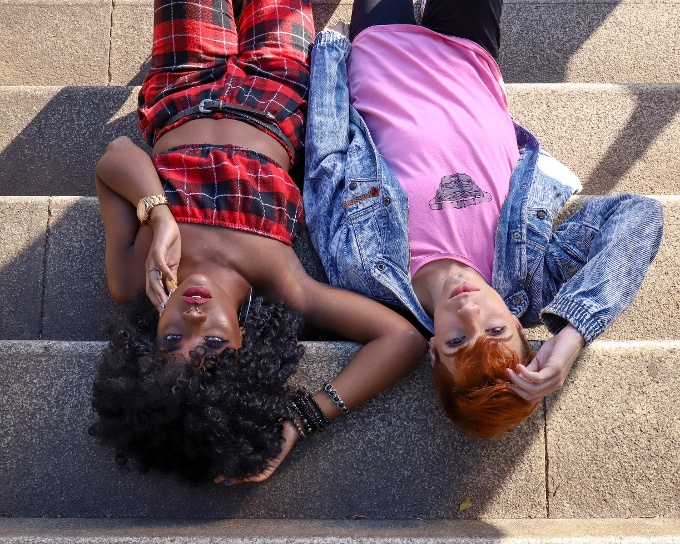 people-lying-on-concrete-stairs-2675757