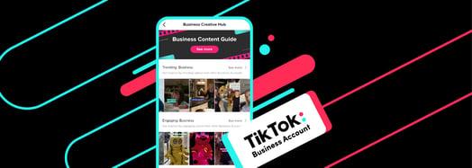 Tik-Tok plateforme influence crédit-tiktok.com