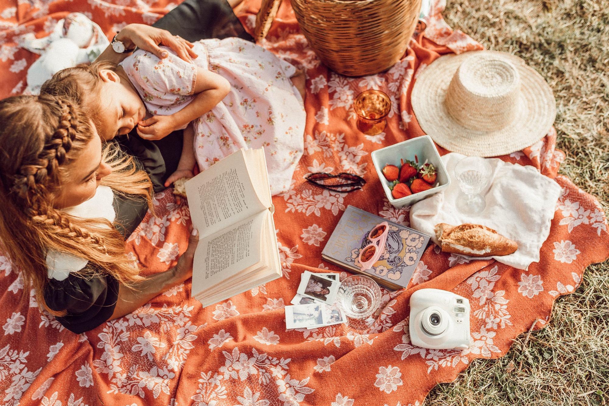 Photo de Victoria Borodinova provenant de Pexels