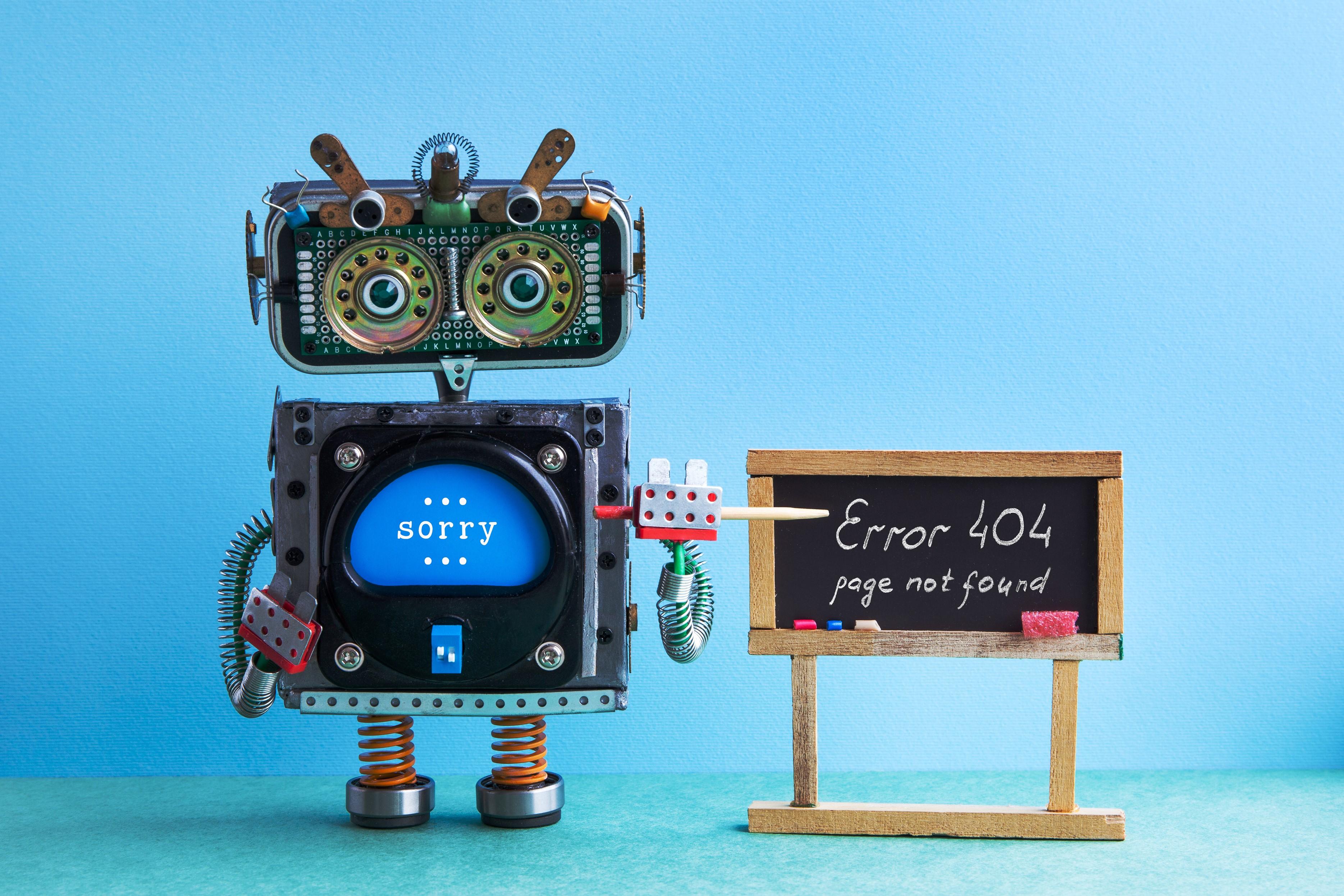 404-error-page-not-found-robot-teacher-with-SL9TR32