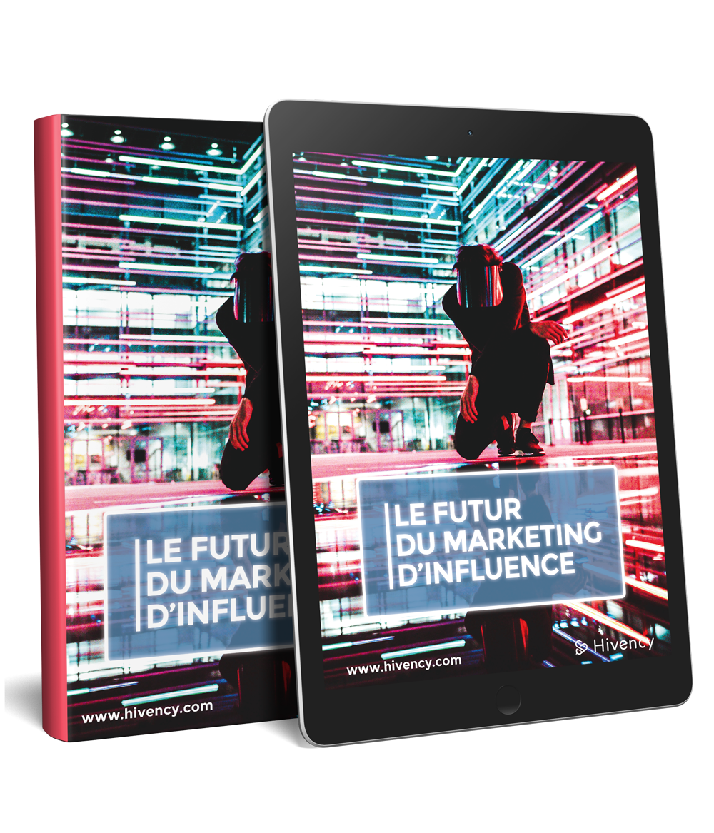 COUV-EBOOK-FUTURFINAL