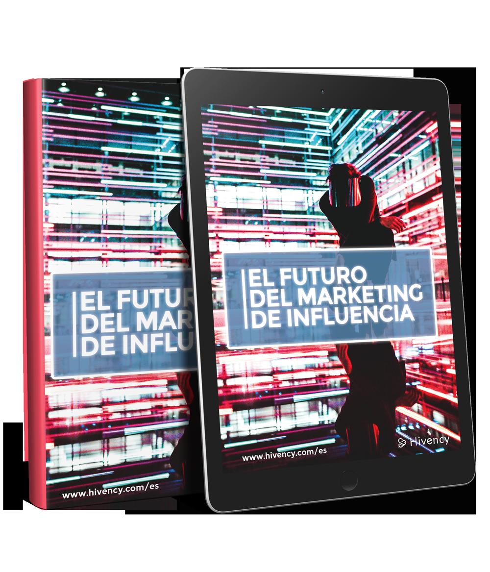 COUV-EBOOK-futuro