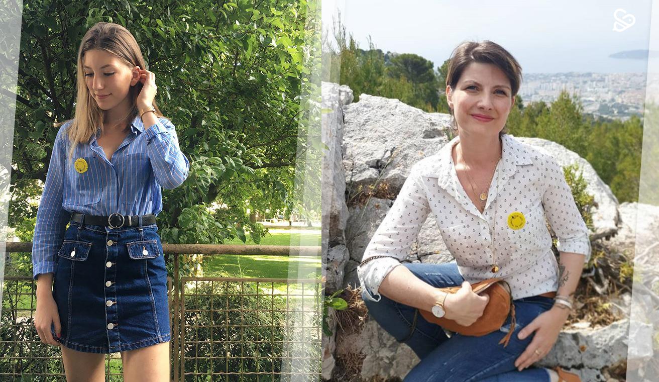 © photos de @marie_coant et @nadege_dzideesdenana