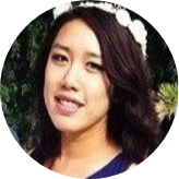 Julie Khoumphongpakdy