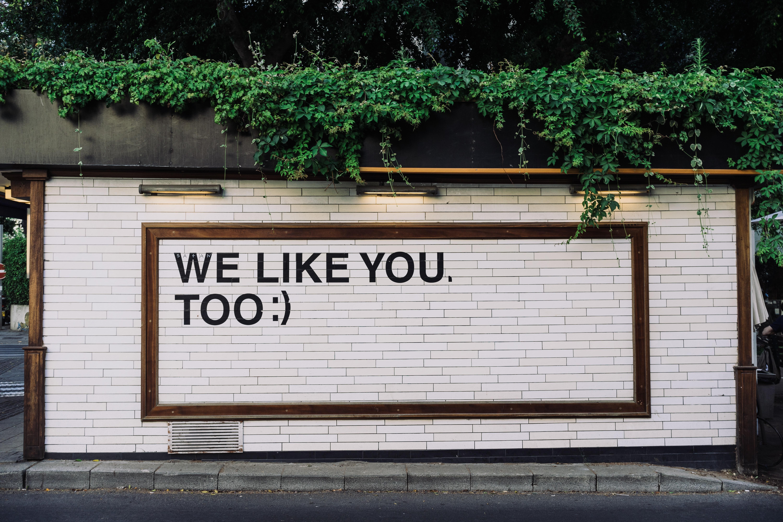 Marketing de influencia en España: sectores que más triunfan en redes sociales