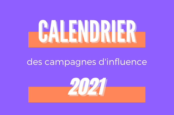 calendrier_campagnes_influence_2021_hivency