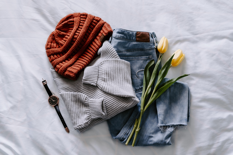 fashion_brand_choose_social_network_hivency