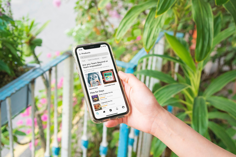 consumer reviews influencer campaigns_Hivency blog