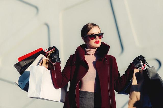 Freestocks Luxus Influencer Marketing Hivency