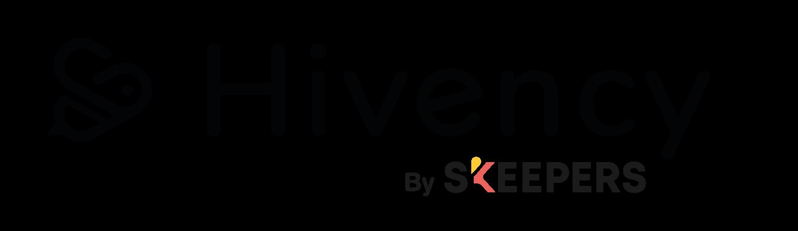 hivency-skeepers