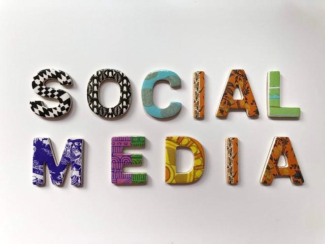 Merakist-social-media-Hivency