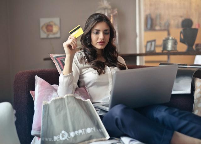 social_media_shopping