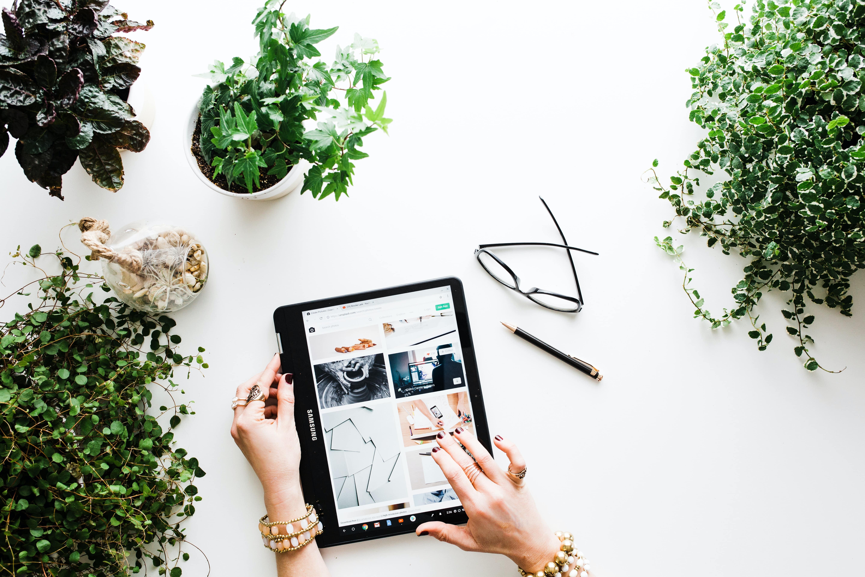 social shopping marketing influence_hivency blog