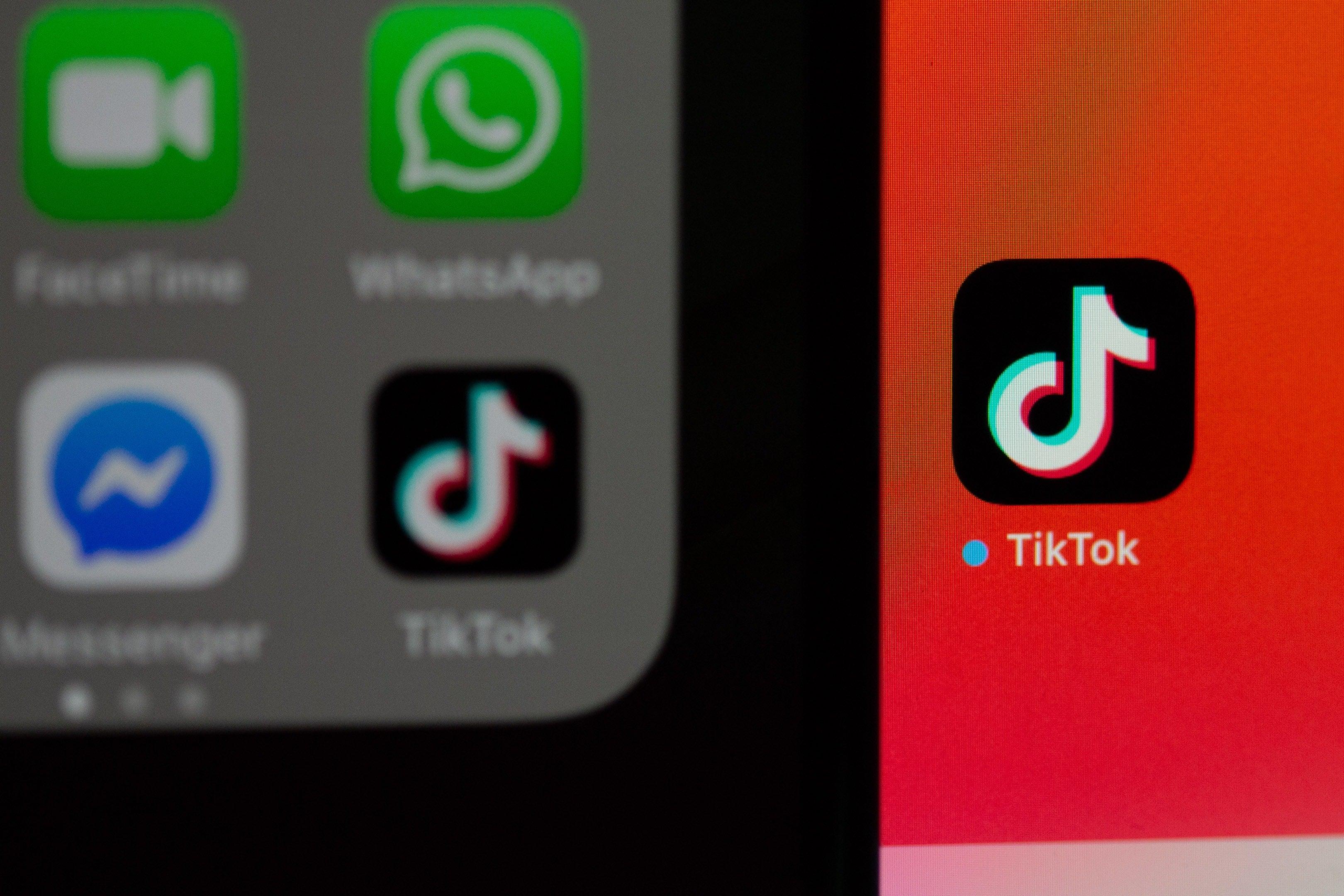 TikTok business creative hub marketing _ Hivency Blog